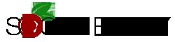 SocialBerry - SMM агентство